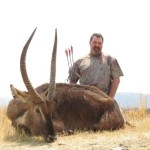 T30 Waterbuck-Barry-archery-20121009