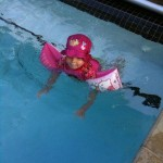 Swimming pool 20120304