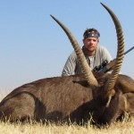 Waterbuck trophy 20120823
